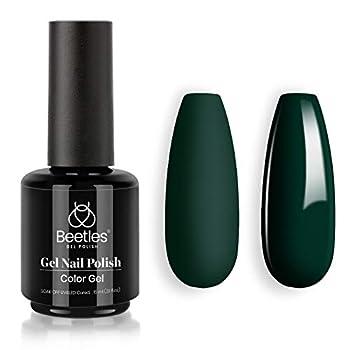 Best emerald green nails Reviews