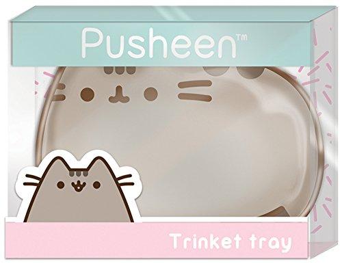 Pusheen® Trinket Tray