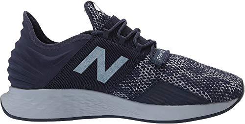 New Balance Fresh Foam Roav V1 - Zapatillas de Running para Hombre