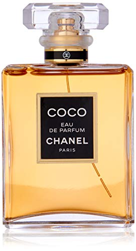 Chanel Chanel Coco, Eau du Parfume voor womenen, 100 ml