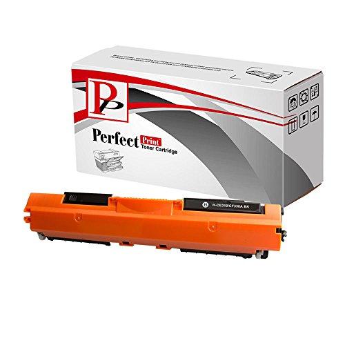 haz tu compra impresoras toner color online