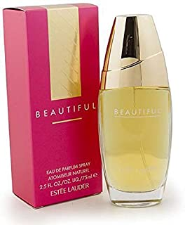 Estee Lauder Beautiful Eau de Parfum, 75ml