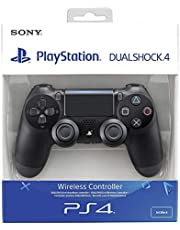Dualshock 4 Black V2 Gift