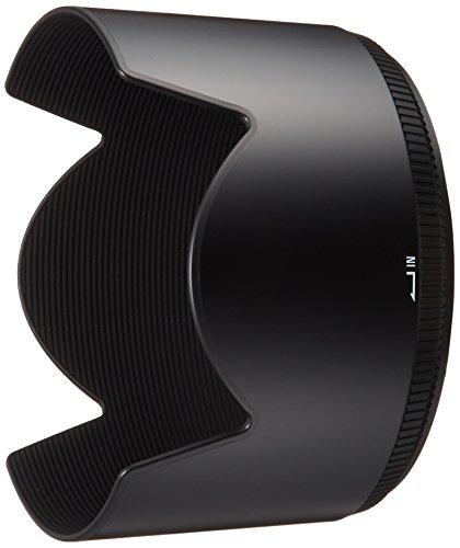 Sigma Gegenlichtblende (50-500 mm Objektiv, F4,5-6,3 für DG OS HSM LH1030-01)