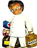 El doctor Hazo