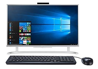 Acer Aspire Desktop 2