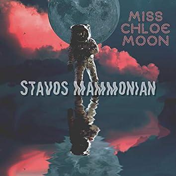 Miss Chloe Moon