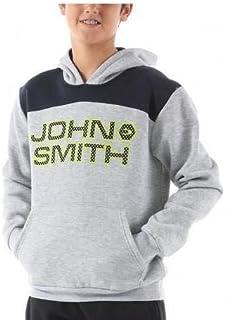 Amazon.es: John Smith: Ropa
