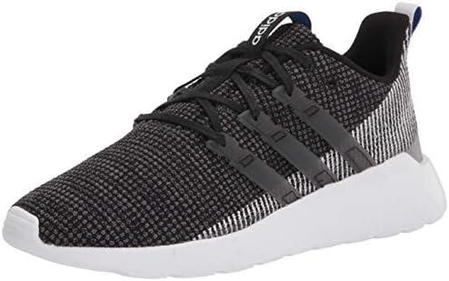 adidas Men's Questar Flow Sneaker Running Shoe ... - Amazon.com