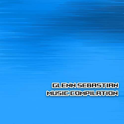 Glenn Sebastian