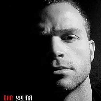 Dan Selma