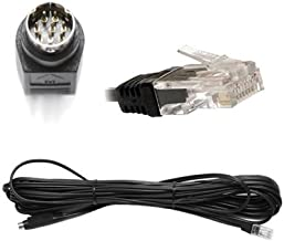 Bose 260351-102 Audio Input Cable 30ft. RJ45 - DIN8 for Lifestyle 28