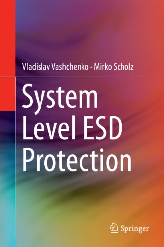 System Level ESD Protection (English Edition)