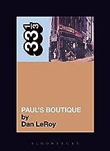 Best beastie boys book release Reviews