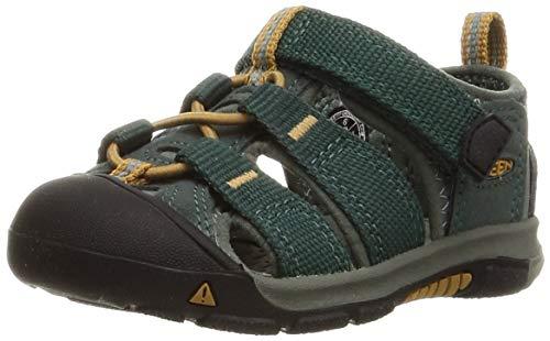 KEEN Newport H2 Junior Sandal - SS21-37