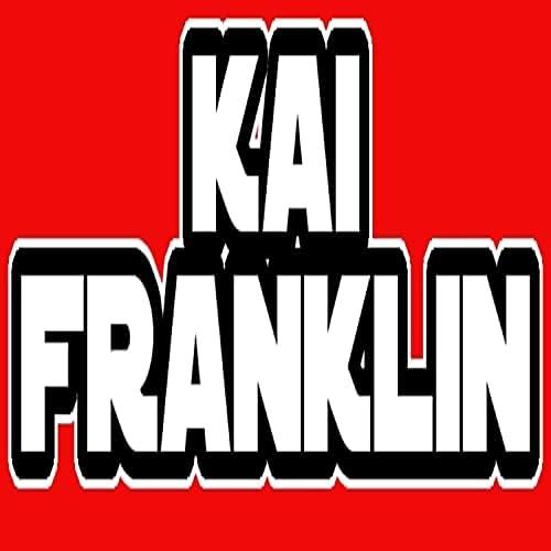 Kai Franklin