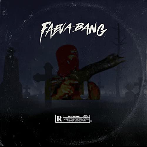Jeezy Bang