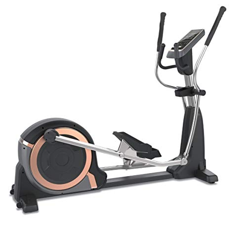 Spinning fiets Gym Special Elliptische Machine Self-gegenereerde Fitness Weight-loss Voertuig Luxe Vertical Fiets Indoor Hometrainer