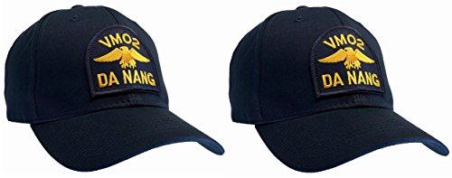 MAGNUM PI VM02 Da Nang Hat 2 PACK