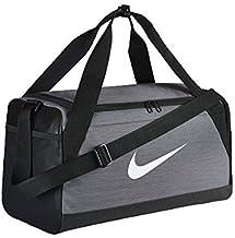 Amazon.es: bolsas deporte - Nike
