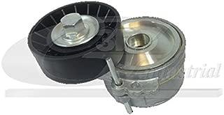 3RG 13507 Tensor de correa correa poli V