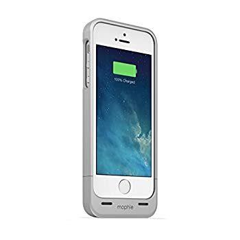 Best iphone 5s mophie case Reviews