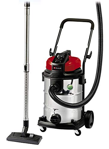 Einhell Expert 2342363 Aspirador seco/ liquido TE-VC 2230 SA de tipo industrial,...