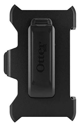 OtterBox Holster for iPhone 5/5S/5C - Non-Retail Packaging - Black