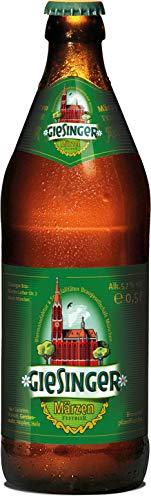 Giesinger Märzen 12 x 0,5 bayerisches bier