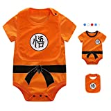YFYBaby Newborn Baby Boys Girs Onesies Bodysuits Romper Jumpsuit Cosplay Animal Outfit