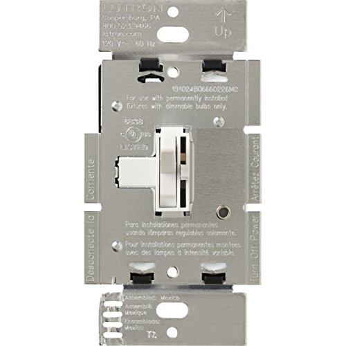1000 watt 3 way dimmer switch - 1