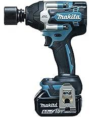 マキタ(Makita) 充電式インパクトレンチ 1