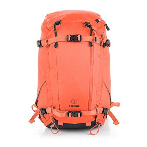 F-STOP Rucksack FST-M125-72 MONTAÑA-Ajna orange
