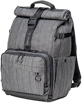 Tenba DNA 15 Backpack