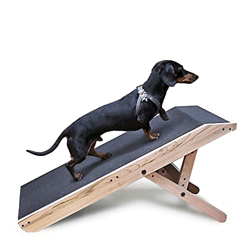 DoggoRamps - Couch Ramp for Dogs