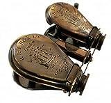 Best Binoculars For As - Nikita International Black Antique R&J Beck Binocular can Review
