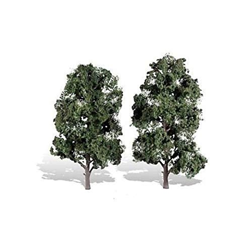 Classics Tree, Cool Shade 8-9' (2)