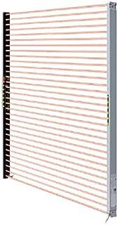 パナソニック セーフティライトカーテン [Type2 PLc SIL1] 超薄型 SF2C SF2C-H24-N USF2CH24N