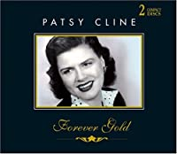 Forever Gold by Patsy Cline