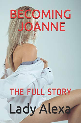 Becoming Joanne: The Full S