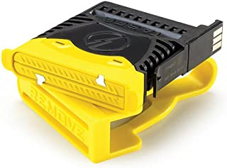 Taser 2 Pack Replacement Live Cartridges for The X2