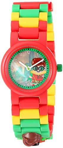 Clictime - -Armbanduhr- 8020868
