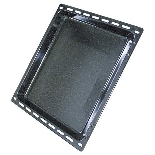 ELECTROLUX - plateau lechefrite h33 pour cuisinière ELECTROLUX