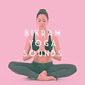 Bikram Yoga Sounds