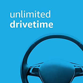 Unlimited Drive Time