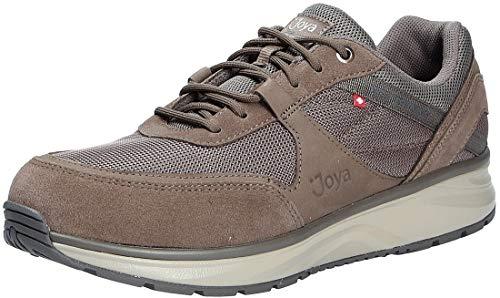 Joya 150spo - Tony II Brown Sneaker Braun Gr. 7