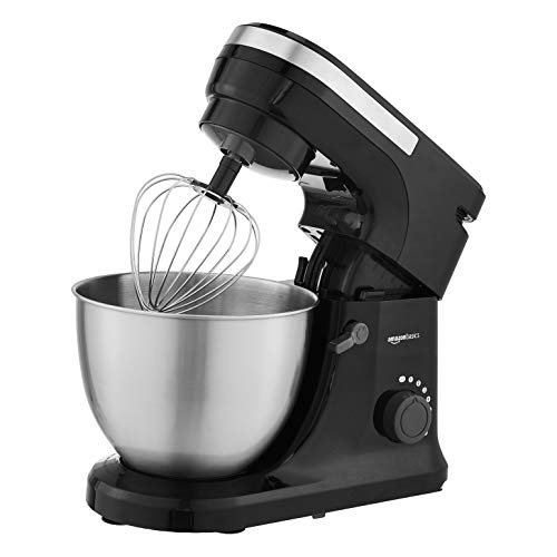 Amazon Basics – Standmixer