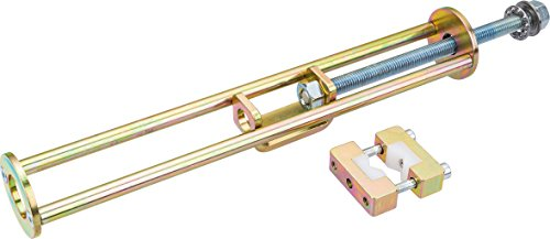 Vigor d'amortisseurs Kit d'outils de montage, 1 pièce, v3863