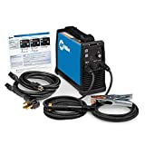 Miller Welding Machines