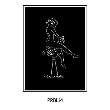 PRBLM